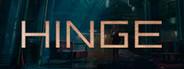 HINGE VR