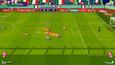 Golazo! Soccer League picture1