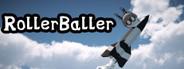 RollerBaller