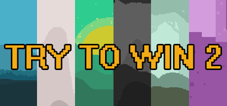 View fEarth.128: An Unexpected Walk on IsThereAnyDeal