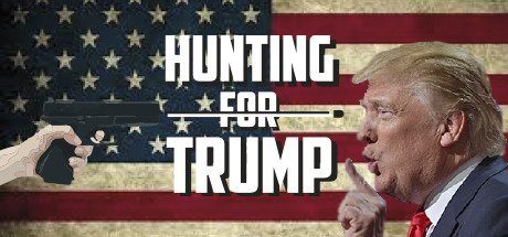 Hunting For Trump