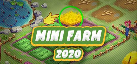 MiniFarm 2020
