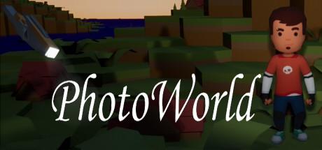 PhotoWorld