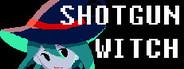 Shotgun Witch