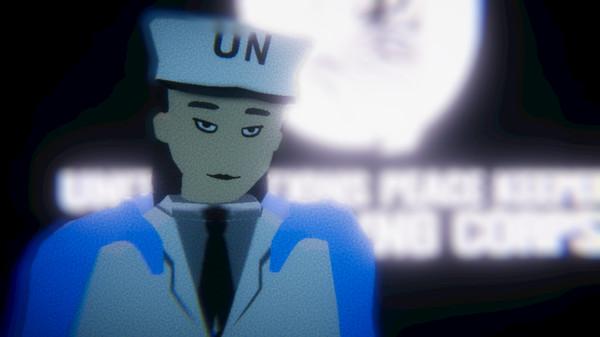 скриншот Umurangi Generation Macro 2