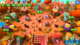Farm Frenzy: Refreshed Collector's Edition picture4