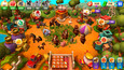 Farm Frenzy: Refreshed Collector's Edition picture2