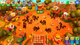 Farm Frenzy: Refreshed Collector's Edition picture6