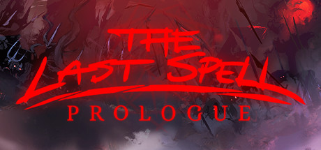 The Last Spell: Prologue title thumbnail