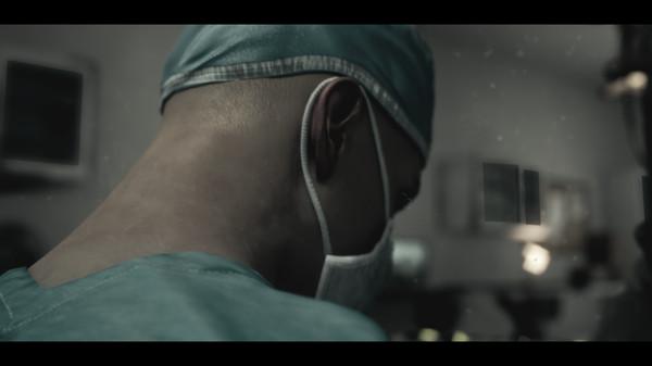 埃博拉病毒25