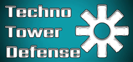 View Techno Tower Defense on IsThereAnyDeal