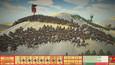 Conquest: Medieval Kingdoms picture11