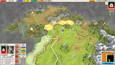 Conquest: Medieval Kingdoms picture2
