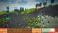 Conquest: Medieval Kingdoms picture3