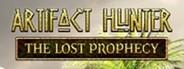 Artifact Hunter