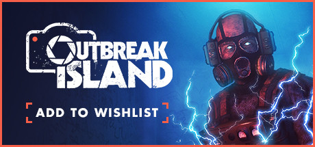 View Outbreak Island on IsThereAnyDeal