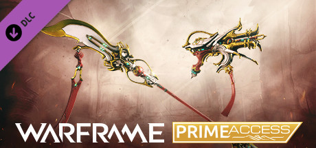 Nezha Prime: Fire Walker