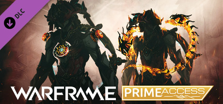 Nezha Prime: Accessories