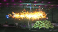 R-Type Final 2 picture5