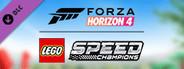 Forza Horizon 4: LEGO® Speed Champions