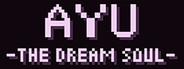 Ayu - The Dream Soul -