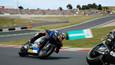 MotoGP 21 picture1