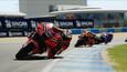 MotoGP 21 picture10