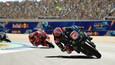 MotoGP 21 picture8