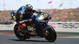 MotoGP 21 picture7