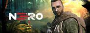 Nero The Sniper