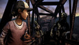 The Walking Dead: The Telltale Definitive Series picture2