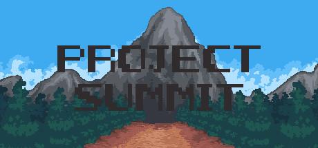 Project Summit