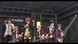 The Legend of Heroes: Sen no Kiseki I KAI -Thors Military Academy 1204- picture3