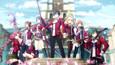 The Legend of Heroes: Sen no Kiseki I KAI -Thors Military Academy 1204- picture1