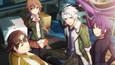 The Legend of Heroes: Sen no Kiseki I KAI -Thors Military Academy 1204- picture5