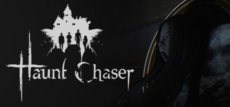 Купить Haunt Chaser