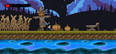Deva - The Haunted Game picture6