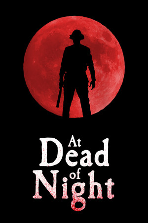 At Dead Of Night poster image on Steam Backlog