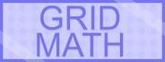 GridMath