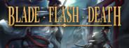 Blade Flash Death