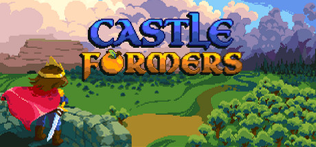 View Castle Formers on IsThereAnyDeal