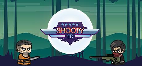 Shooty