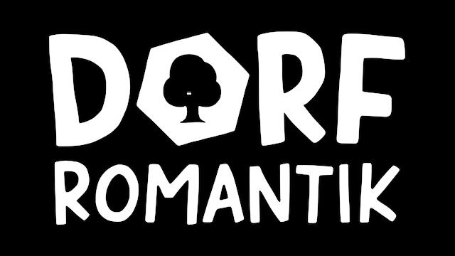 Dorfromantik - Steam Backlog