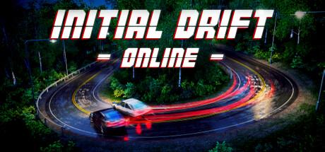 Initial Drift Online title thumbnail