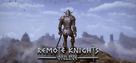 View Remote Knights Online on IsThereAnyDeal