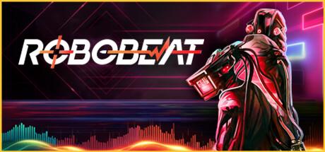 ROBOBEAT
