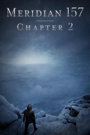 Meridian 157: Chapter 2 poster image on Steam Backlog