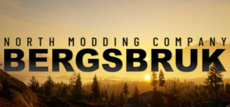 North Modding Company: Bergsbruk