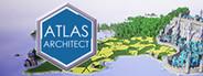 Atlas Architect