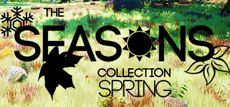 View The Seasons Collection: Spring on IsThereAnyDeal